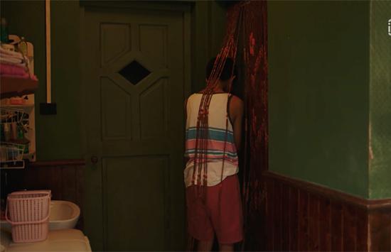 《隐秘的角落》你们看的是烧脑剧情,我看的却是装修-岳阳美迪装饰